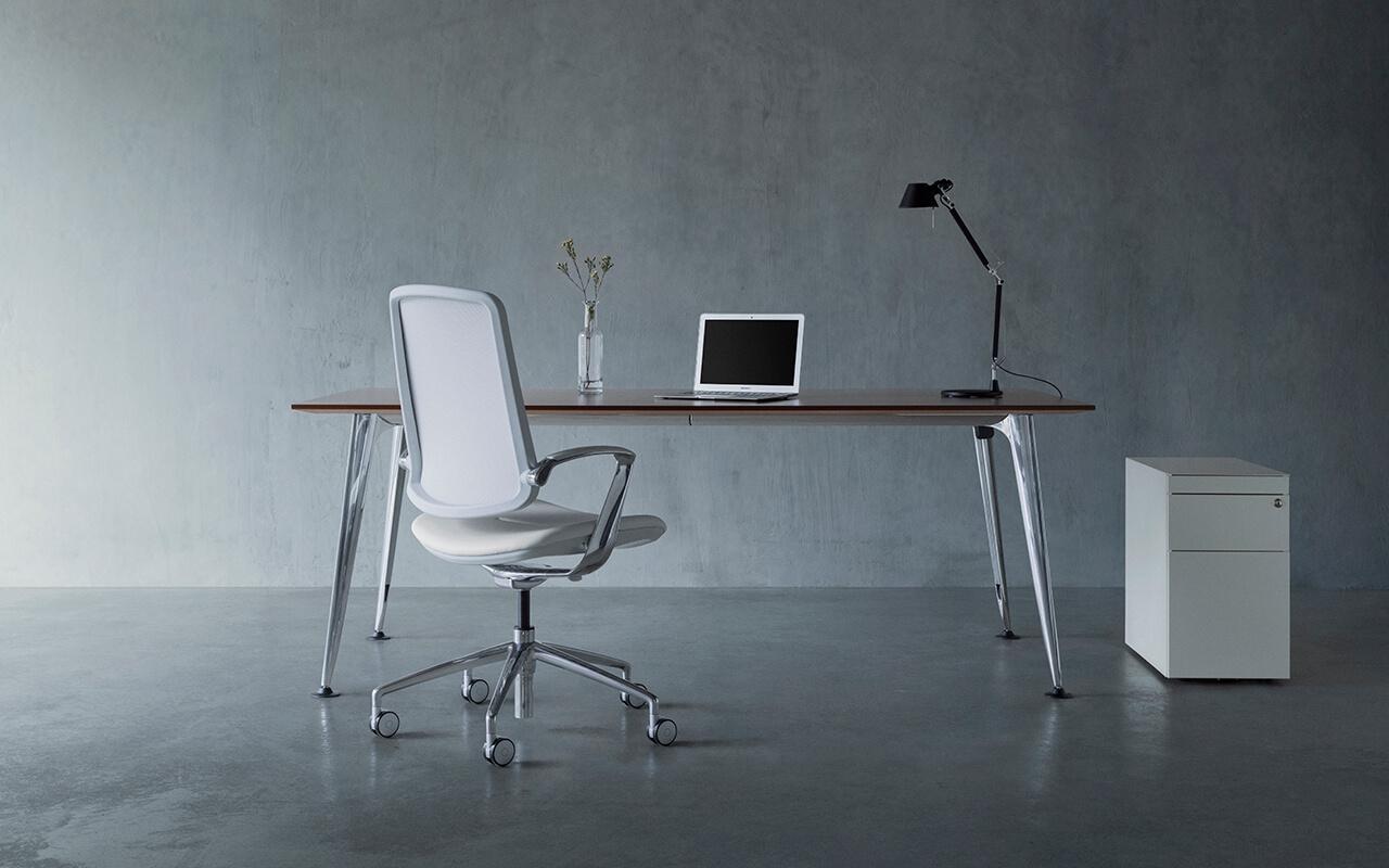Trinetic Task Rapid office