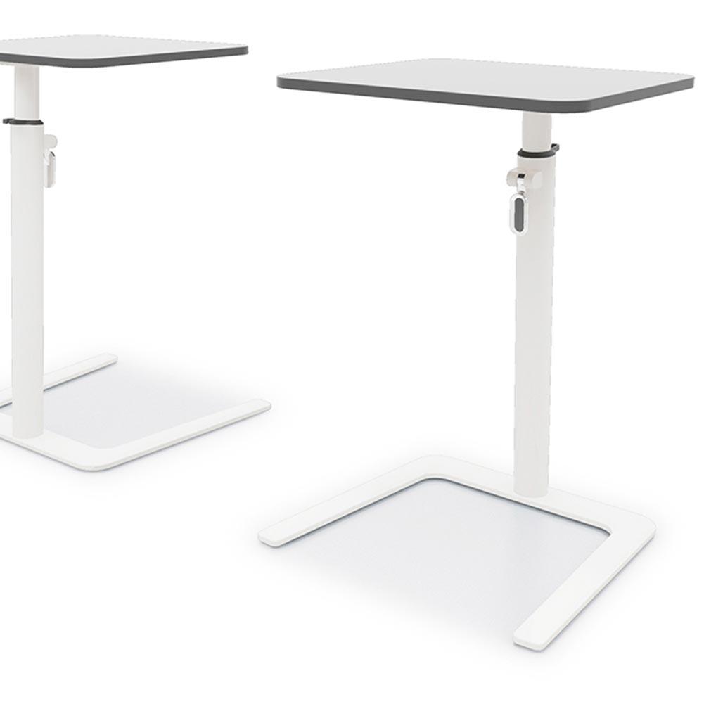 boss flamingo table
