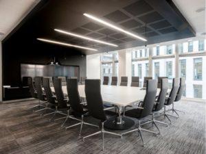 brunner conference room