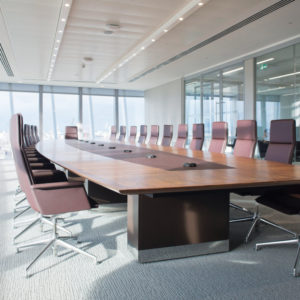 brunner meeting room