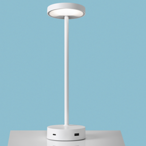 cbs lolly charging lamp