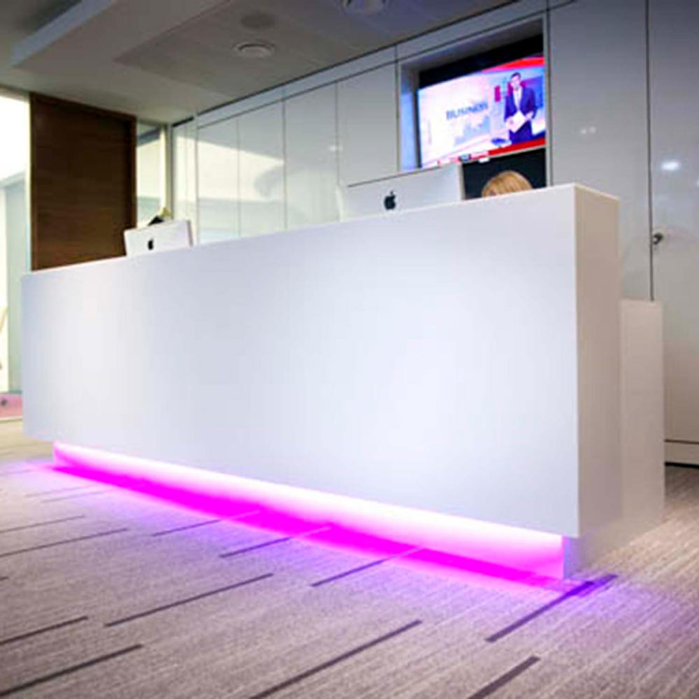 clarke rendall reception desk 01