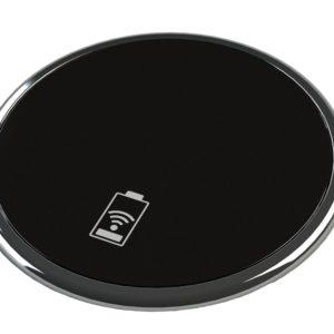 cmd porthole wireless charger