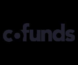 cofunds logo