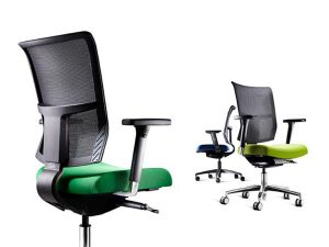 connection office chair