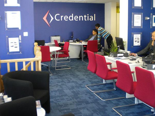 credential 2