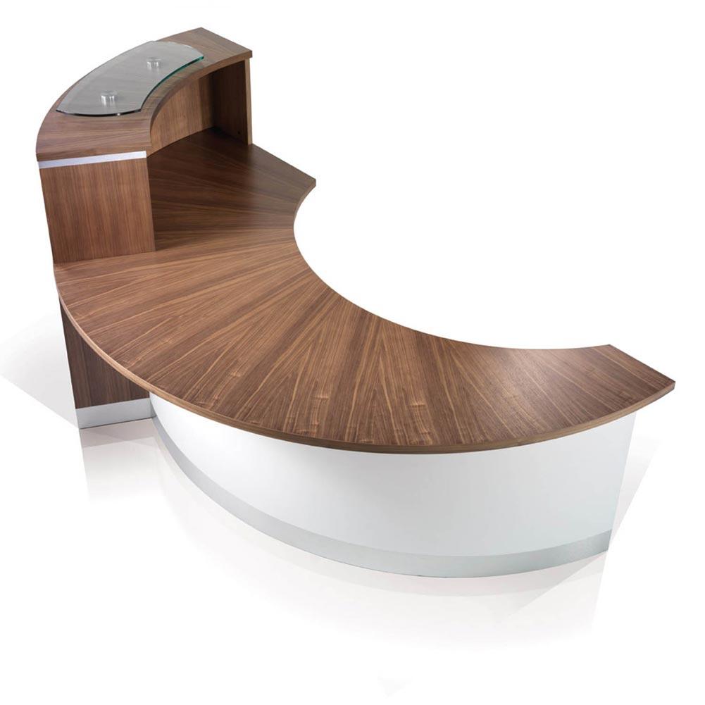 eborcraft reception desk