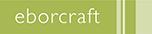 eborcraft logo