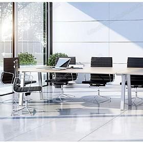elite enna meeting room