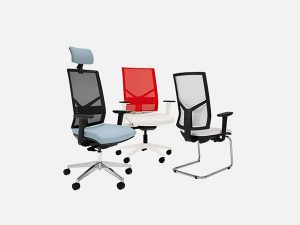 elite mix office chairs