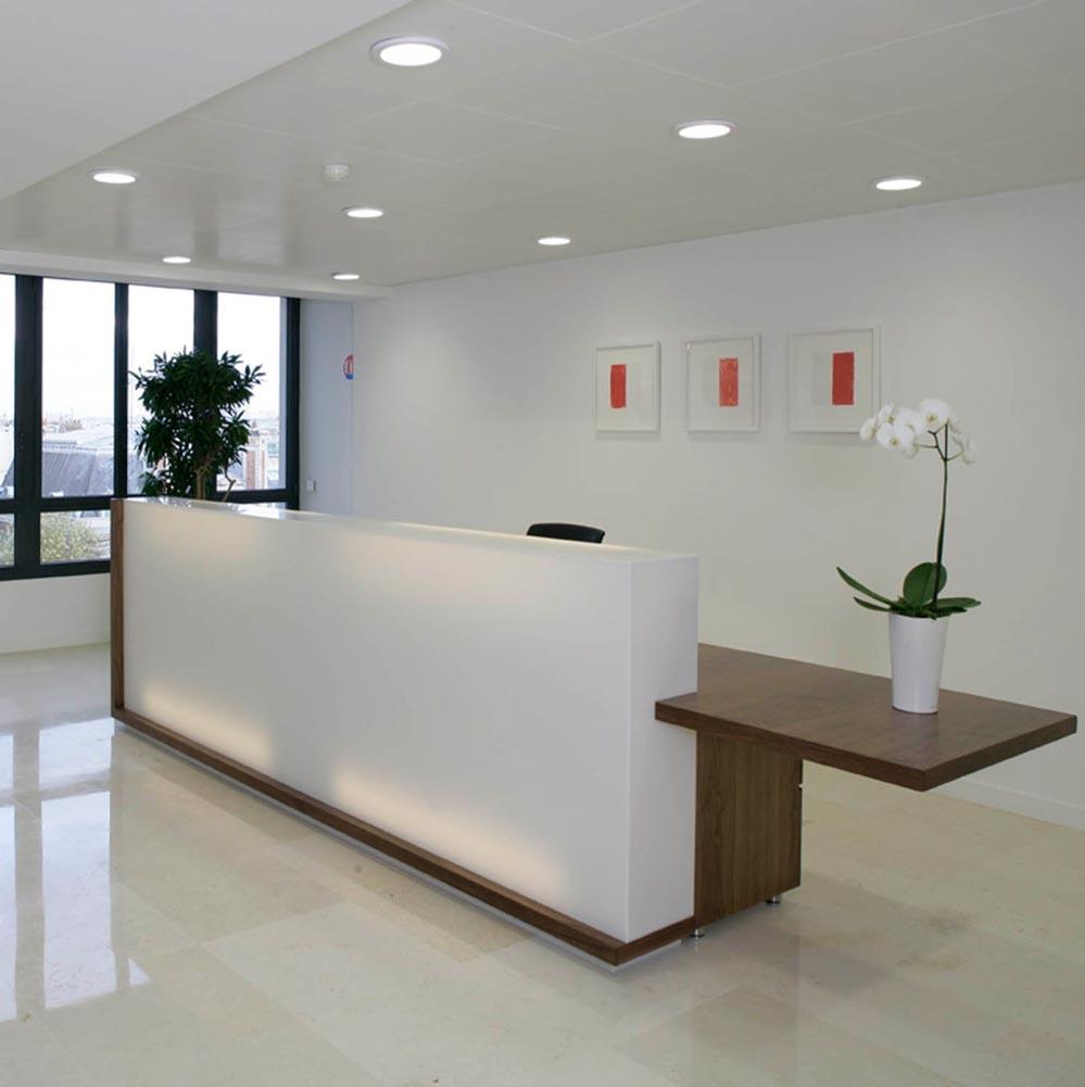 fream reception desk 01