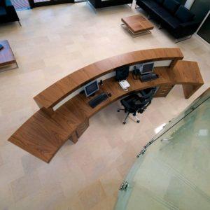 frem reception desk 02
