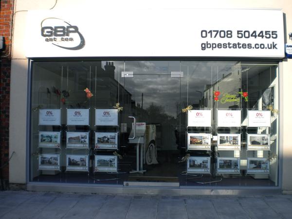 gbp estates 01