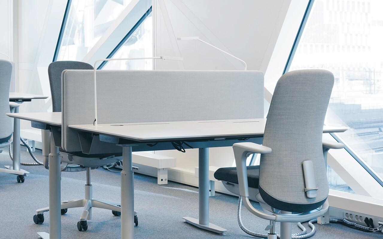 Hag Sofi Task Chair