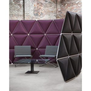 herman miller sled chairs