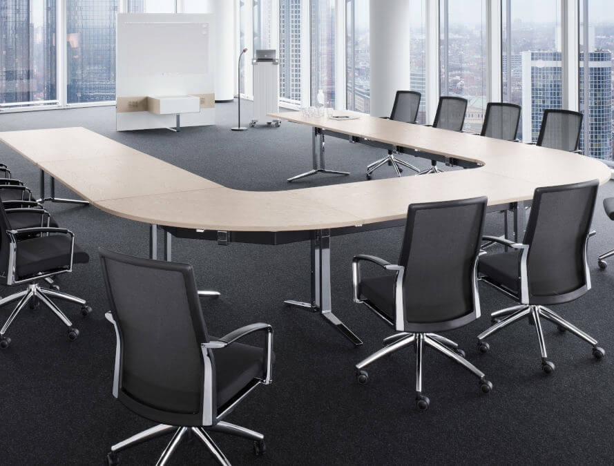 Training Room Furniture Supplier In London Amp Essex