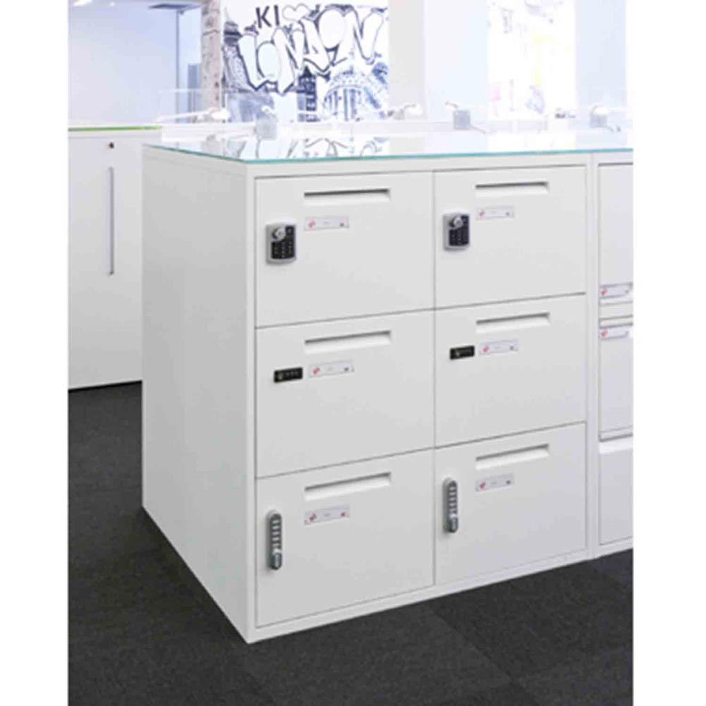 ki 800 series lockers 01 rapid office