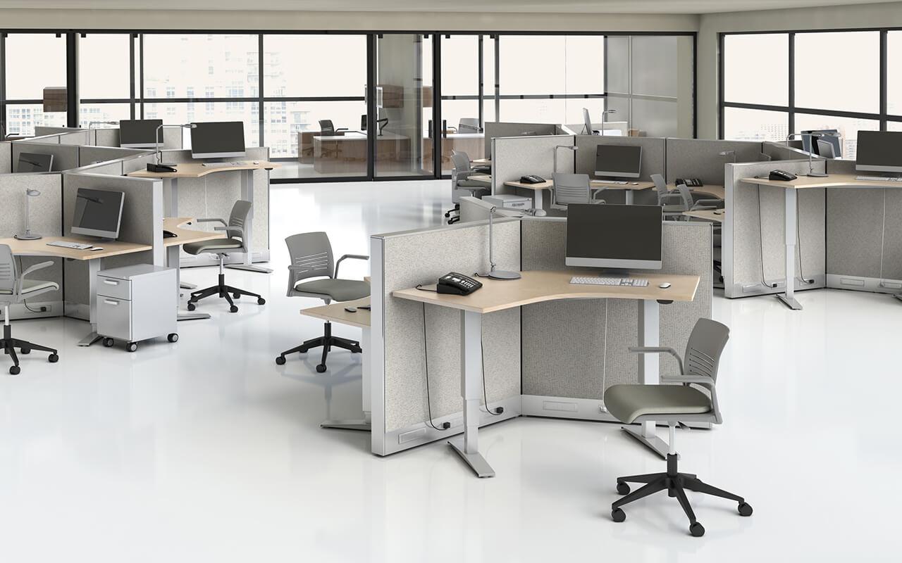 Rapid Office KI