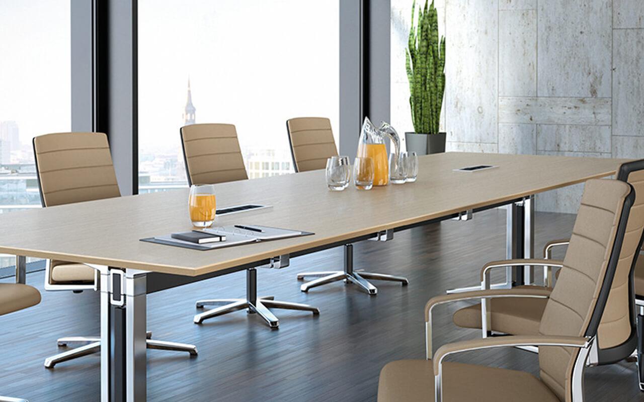 kn meeting room