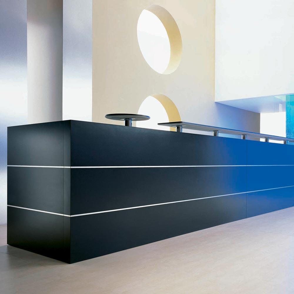 msl reception desk 1