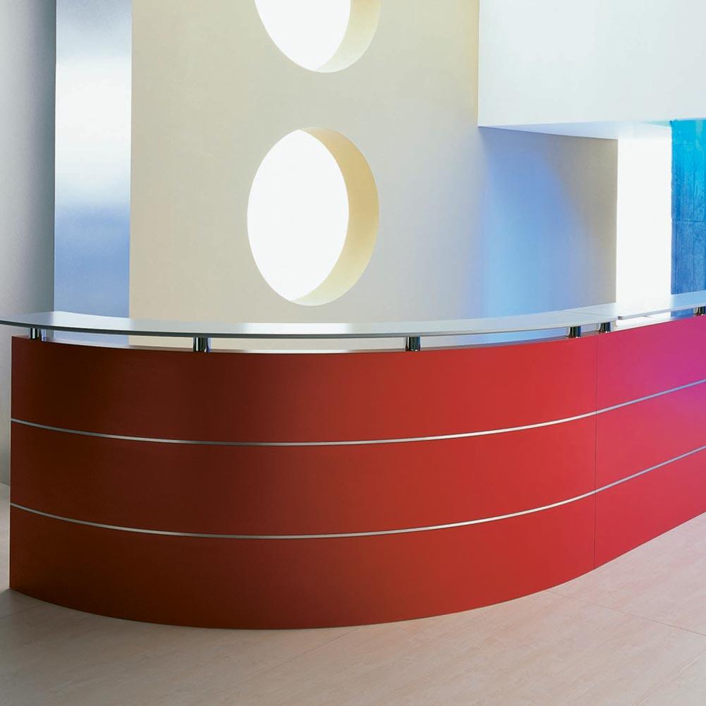 msl reception desk 03