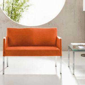 nowy styl tutti sofa 01