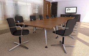 orangbox calder meeting chair rapid office
