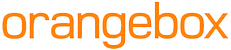 Orangebox Furniture