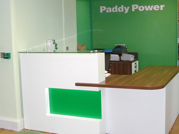 paddy power 4