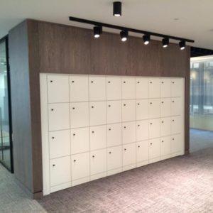 storage wall 02
