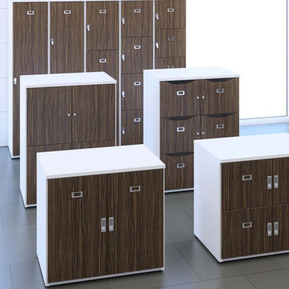 sven ambus lockers 01