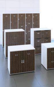 sven ambus storage unit