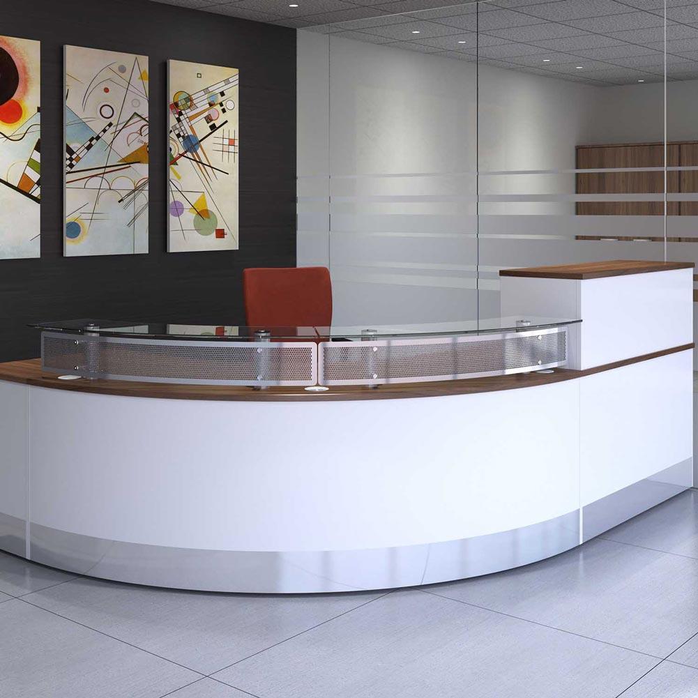 sven christiansen reception desk 01