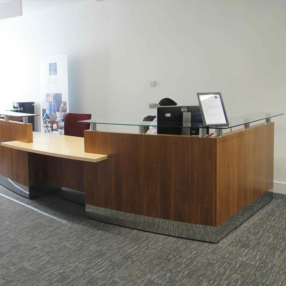 sven christiansen reception desk 02