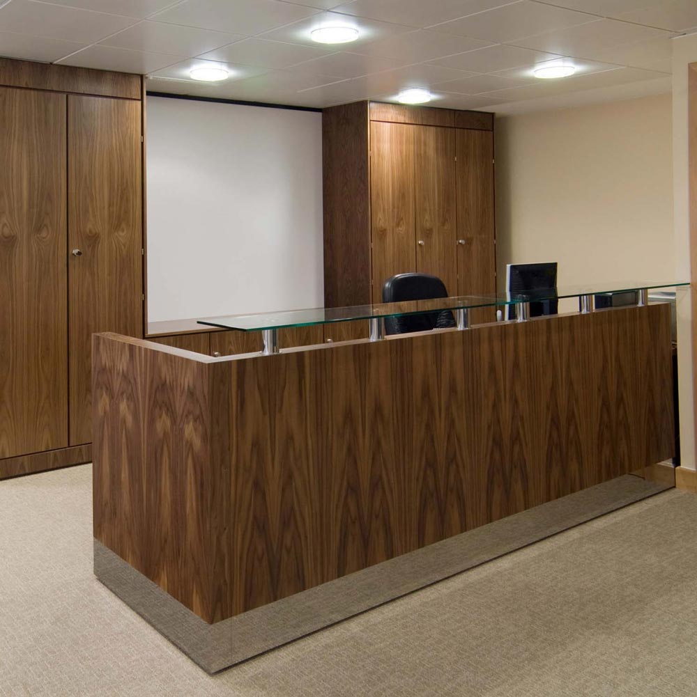 sven christiansen reception desk 03