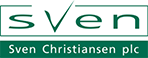 Sven Christiansen Furniture
