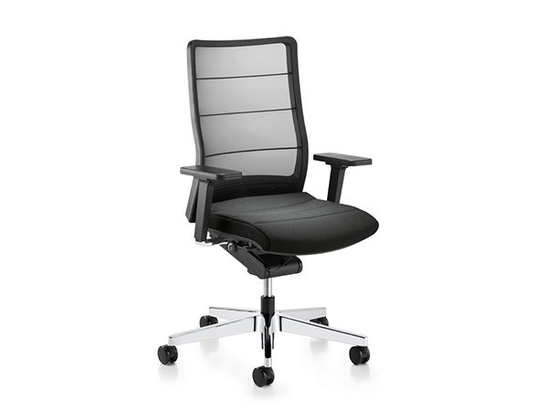 interstuhl office chair