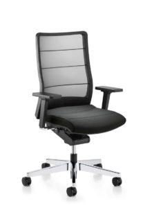 interstuhl chair