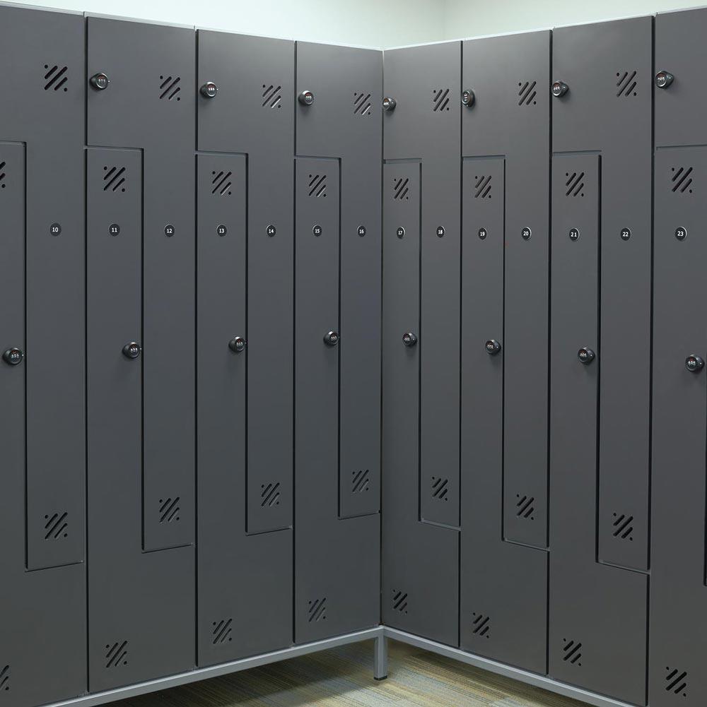 triumph z lockers 01