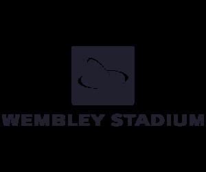 wembley logo