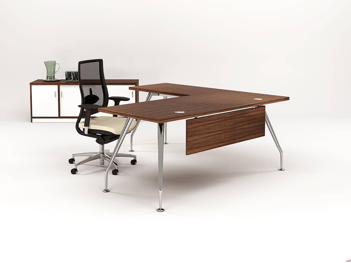 zenith desk